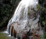 Loma-Corazon-Guandera