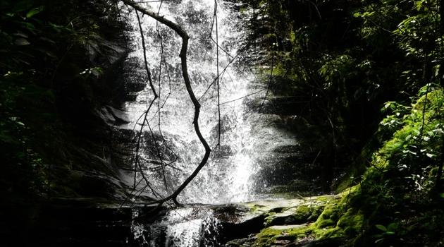 Cascada-Coroico.JPG