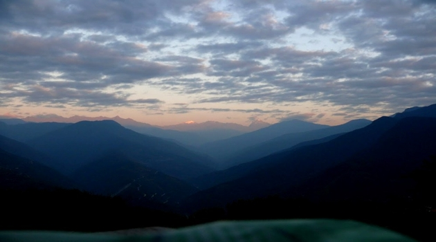 Huayna-Potosi-Morgenlicht.JPG