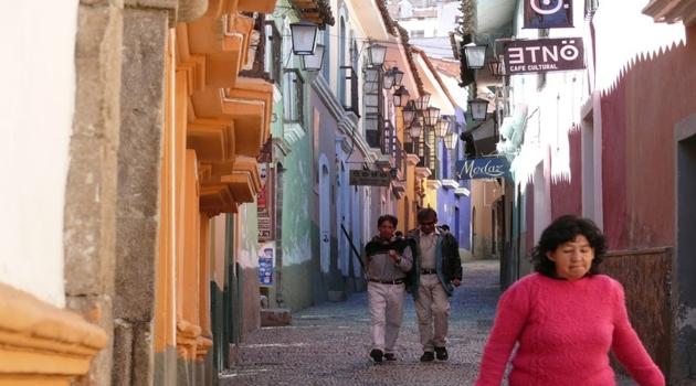 La-Paz-Altstadt.JPG