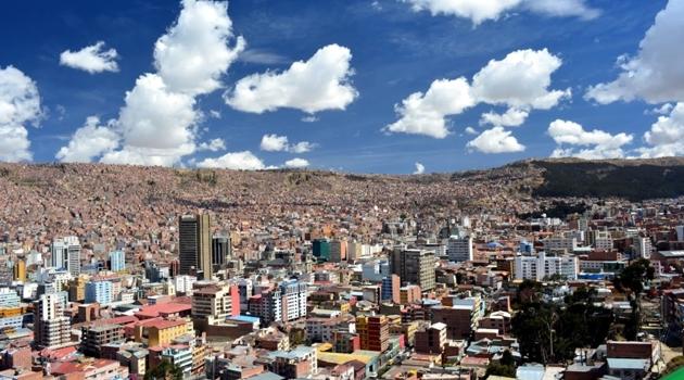 La-Paz-Blick-auf-das-Zentrum.JPG