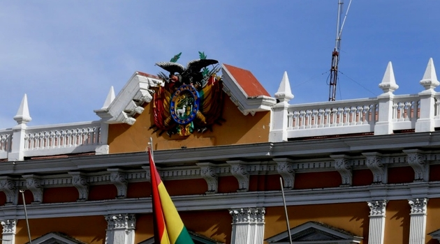 La-Paz-Regierungssitz-am-Plaza-Murillo.JPG
