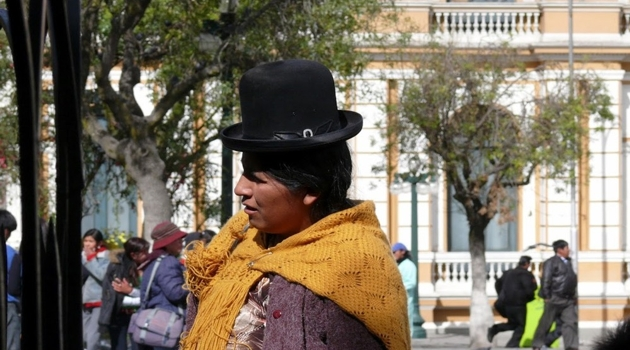 La-Paz-auf-dem-Plaza-Murillo.JPG
