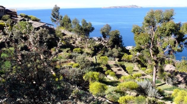 Titicacasee-Isla-del-Sol.JPG