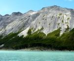 arg-Berge-und-Seen-am-Ende-der-Welt