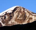 arg-Bergsteigen-im-Argentinischen-Seengebiet