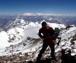 arg-Besteigung-des-Aconcagua