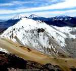 bol-Acotango-Bolivien