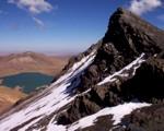 bol-Condoriri-Cerro-Thipala