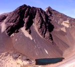 bol-Hampaturi-5-Tage-Trekking