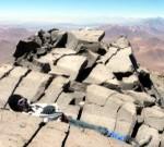bol-Heilige-Berge-der-Inka