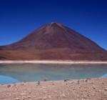 bol-Salzseen-und-Vulkane-in-Bolivien
