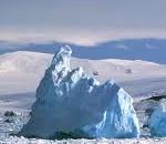 chi-Antarktis