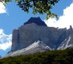chi-Patagonien