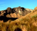 ecu-Bergsteigen-am-Aequator