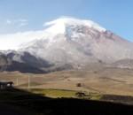 ecu-Vulkane-in-Ecuador