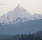 per-Chopiqualqui