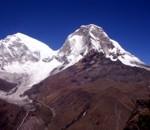 per-Cordillera-Blanca-mit-Huascaran