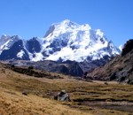 per-Cordillera-Huayhuash