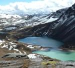 per-Durch-die-Berge-der-Goetter-zum-heiligen-See