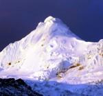 per-Eistouren-in-der-Cordillera-Blanca