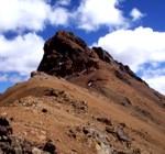 per-La-Oroya-der-Anticonapass