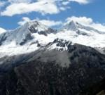 per-Nevado-Pisco