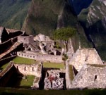 per-Salcantay-Trekking