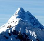 per-Von-der-peruanischen-Schweiz-zum-peruanischen-Matterhorn