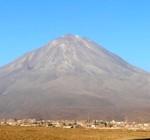 per-Vulkan-Misti